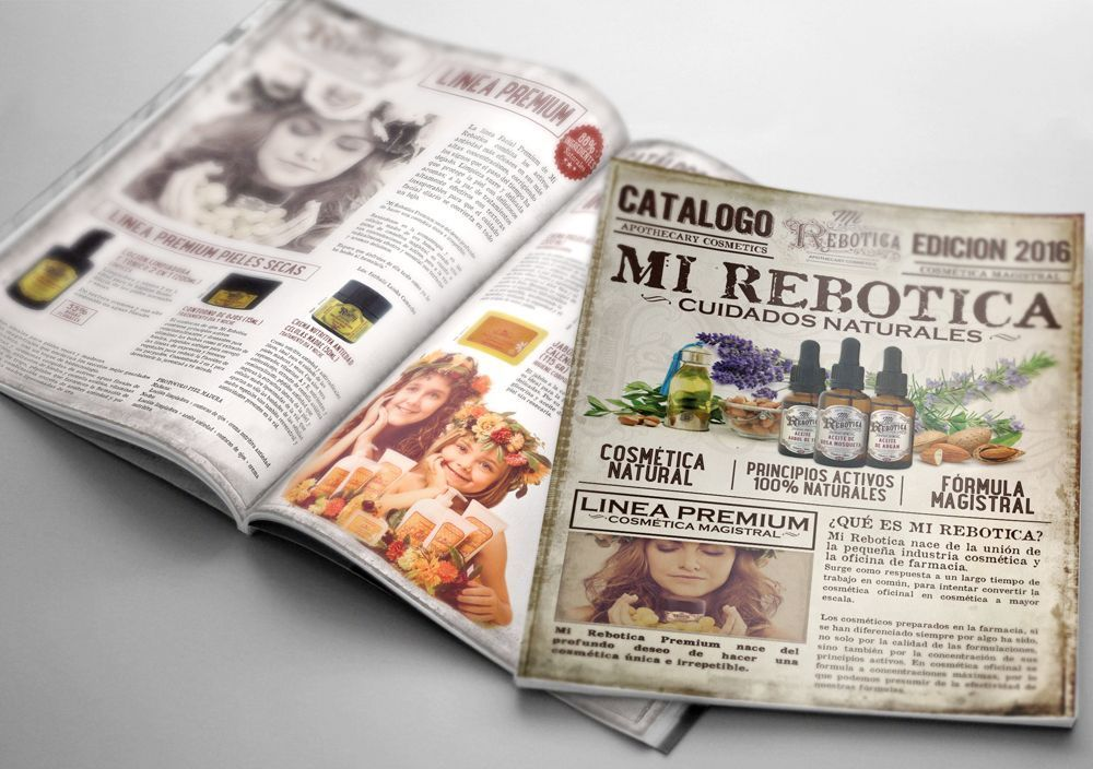 mi-rebotica-catalogo-manuel-polaina-2