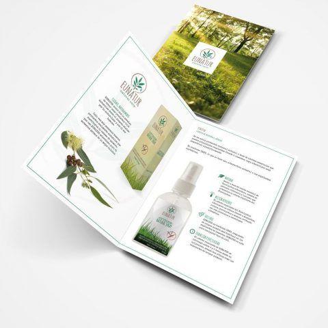 diseño gráfico, diseño páginas web, fotografía, video